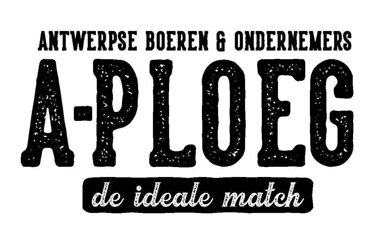 A-ploeg