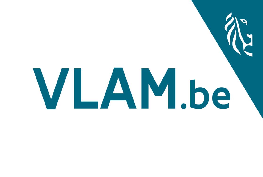 VLAM: trends in de korte keten